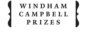 Windham-Campbell Master Class