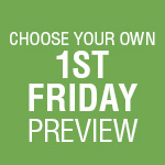 3-Play Subscription: 1st Friday Preview