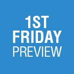 5-Play Subscription: 1st Friday Preview