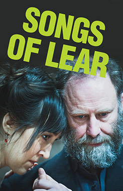 Songs of Lear